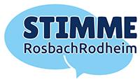Stimme RosbachRodheim