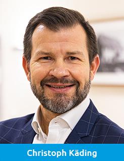 Christoph Käding