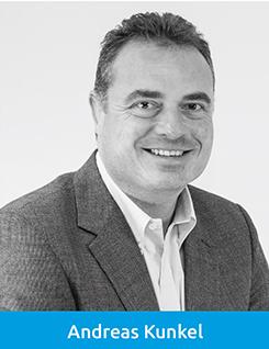 Andreas Kunkel