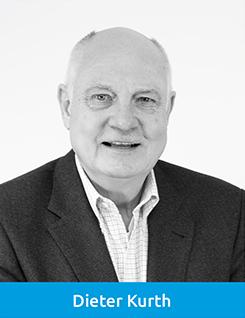 Dieter Kurth