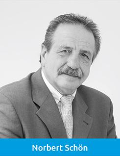 Norbert Schön